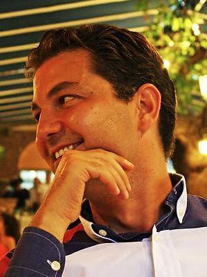 H. Nassif - photo.jpg