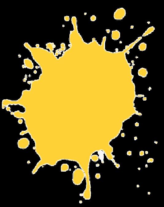 280-2806532_yellow-splash-anaheim.png-re
