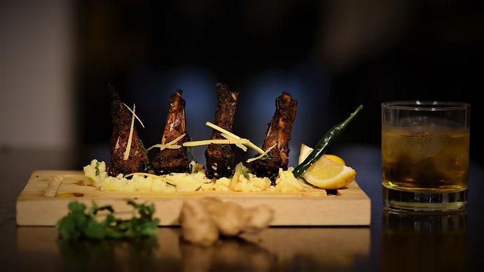lamb chop 2.jpg