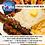 Thumbnail: Chello Kebab and More Box