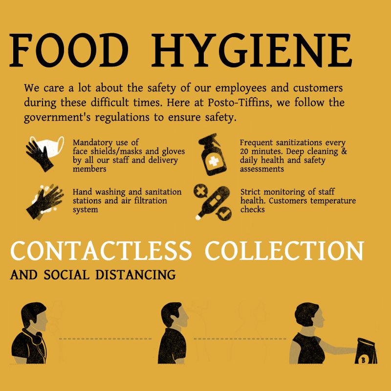 posto_foodhygiene_800.jpg
