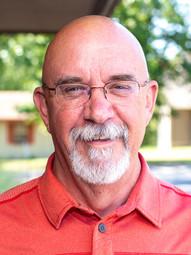 Jon Clemenson, Business Administrator