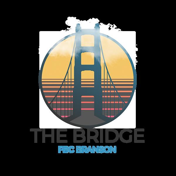 BRIDGE-LOGO-FINALCOLOR.png