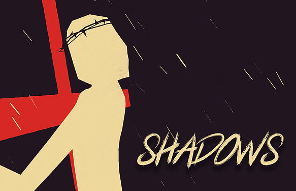 SHADOWS CROSS12800 x 1800.jpg