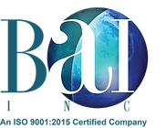 BAI_LOGO_with_Globe_ISO_2015.png