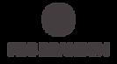 FBC_Logo_Full_Solid.png