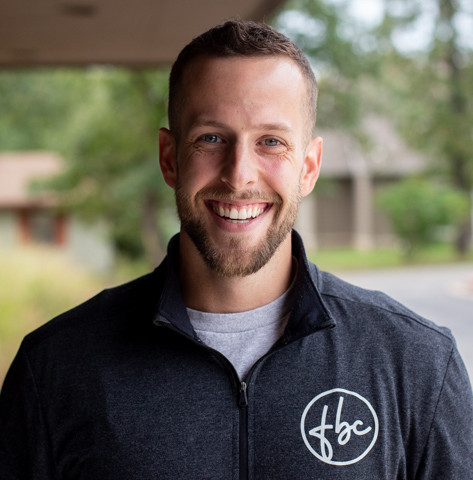 Ryan Wilcox, Worship Leader
