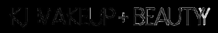 Keeli logo.png