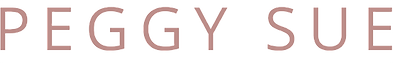 peggy sue logo.png