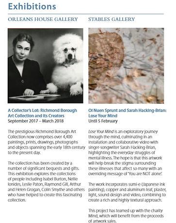 richmond arts booklet.jpg