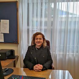 Susana Guerra