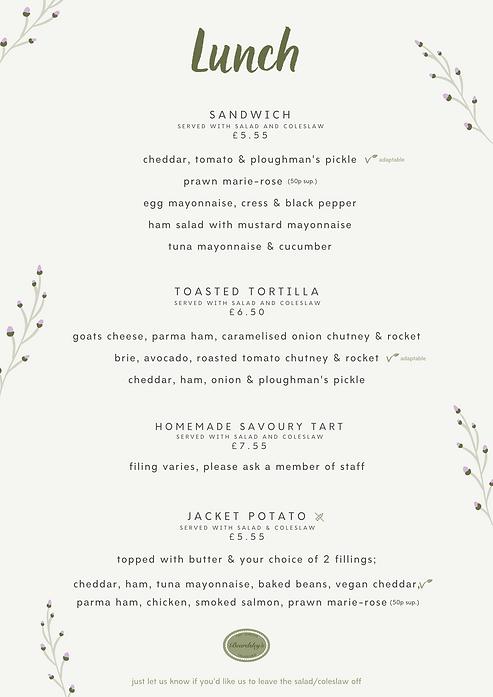 Copy of summer 2021 menu (5).png