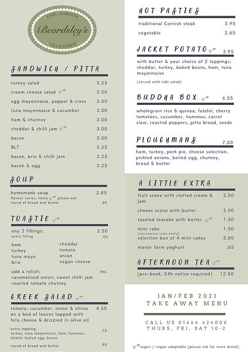 nov  2020 TA menu (3).png