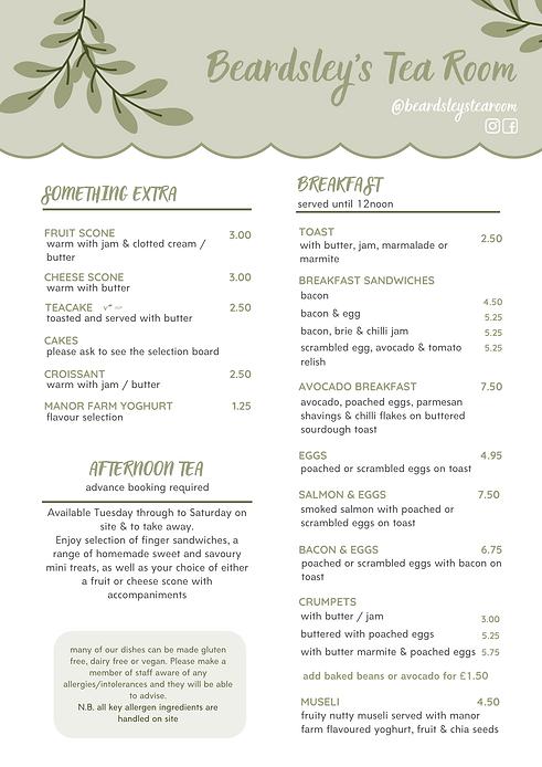 A4 winter 2021 menu.png