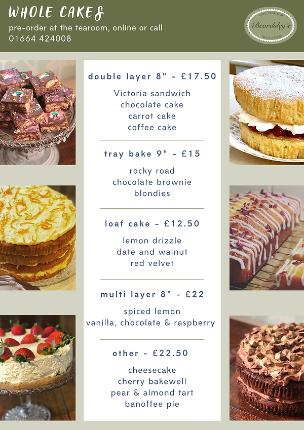 whole cakes (1).png