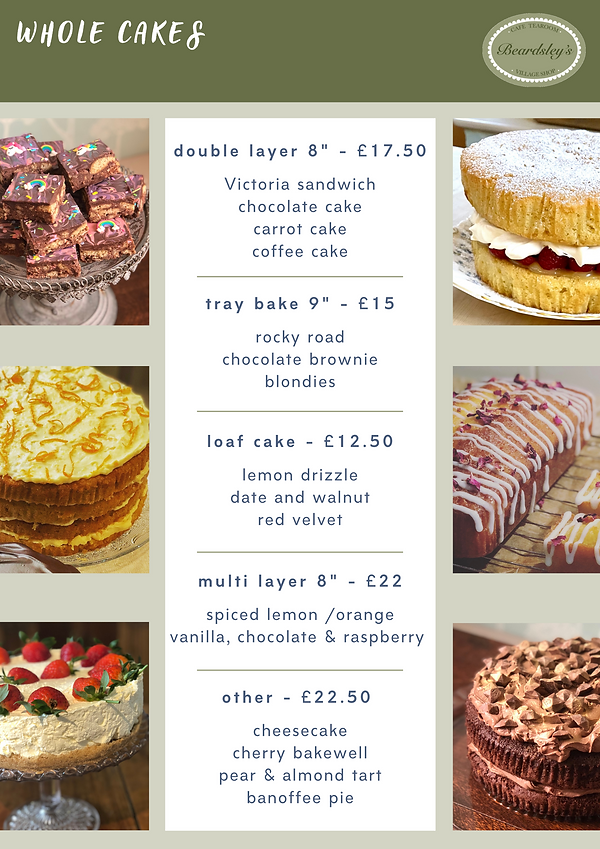 whole cakes-2.png