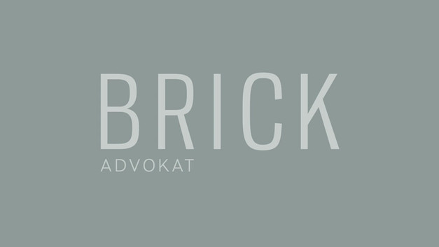 Brick Advokat