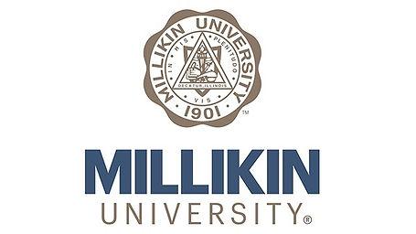 millikin-university-logo_600-1.jpg