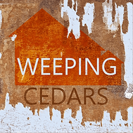 Weeping Cedars Podcast