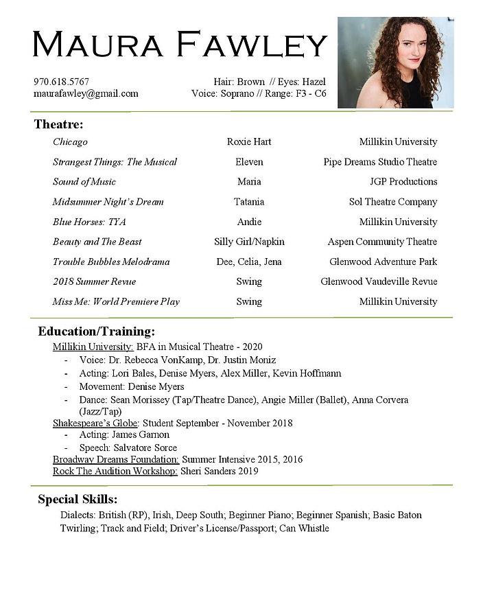 Maura Fawley__Resume-page-001.jpg