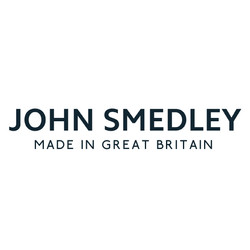 john-smedley-Logo2.jpg