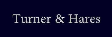 Logo rect.jpg