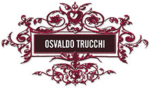 osvaldo-truchhi-200_1.jpg