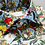 Thumbnail: Tropical Print