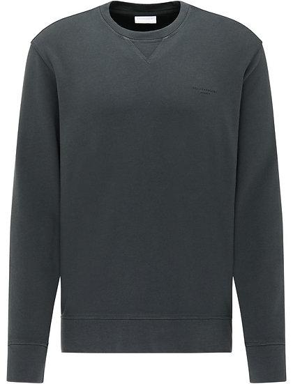 Baldessarini Santos Charcoal Sweatshirt