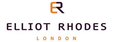elliot r logo.jpg