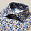 Thumbnail: Floral Print Shirt
