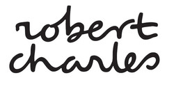 Robert-Charles-Logo_1.jpg