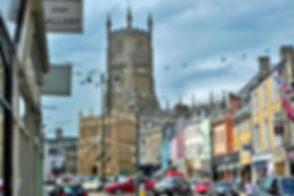 Cirencester Market Place.jpg