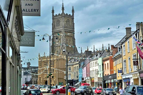 Cirencester Market Place.jpg