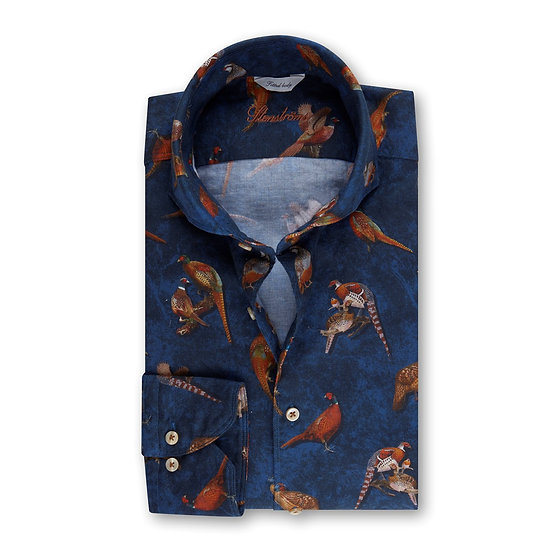 Stenstroms Pheasant Shirt