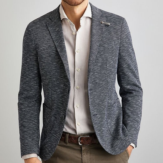 Baldessarini - Seba Movimento Jacket