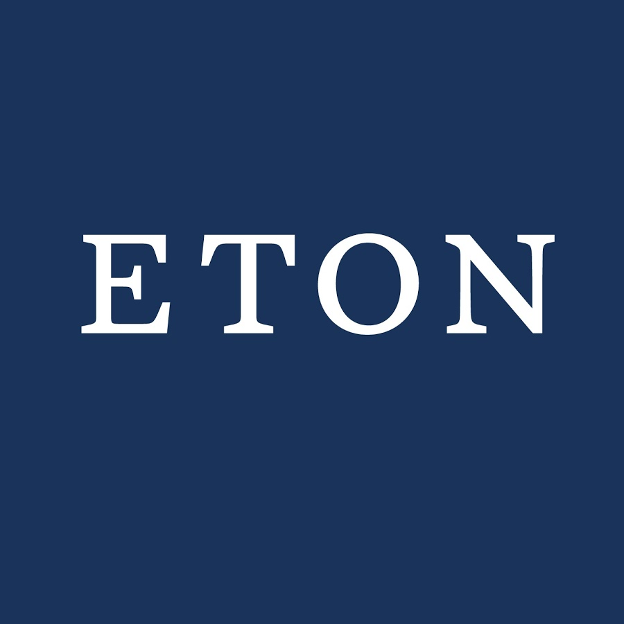eton logo.jpg