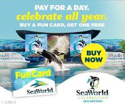 Banner Seaworld.mov