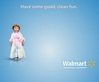 Walmart Animation After Effects.mp4