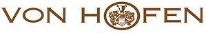 Logo_Von_Hofen.jpg