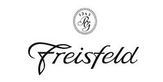 freisfeld.png
