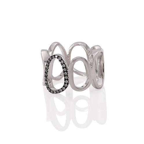 TWENTYair ring