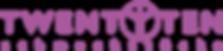 twentyten logo.png