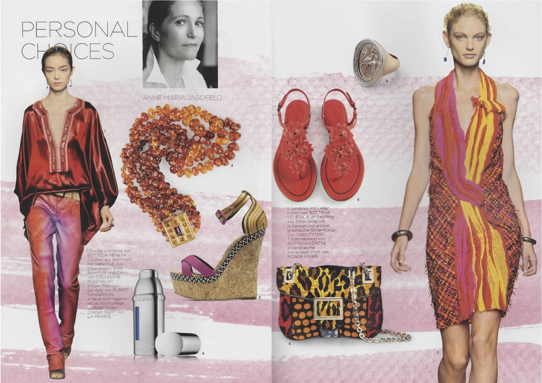 Q206 catalogue