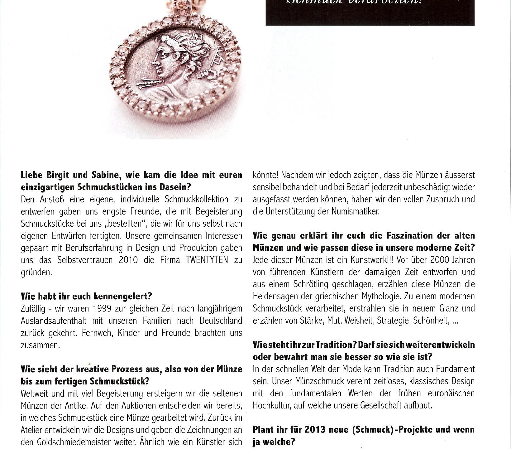 Dirndl_Magazin_04_2013_Interview