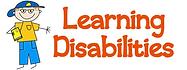 Escuela dificultades del aprendizaje