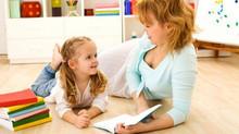 Consecuencias de una Dislexia no tratada al tiempo o inedecuadamente