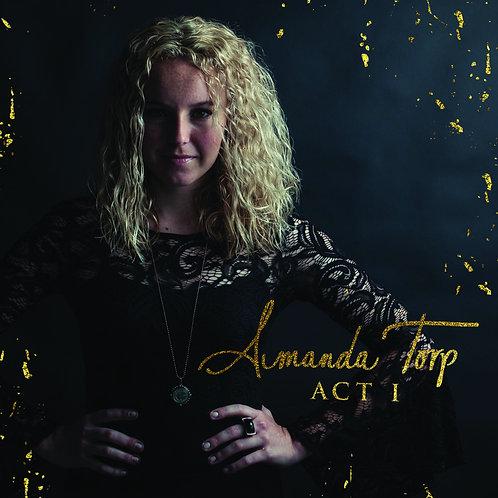 ACT I CD