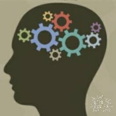 terapia educaiva dislexia