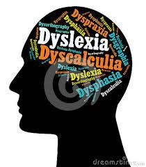 Consecuencias emocionales de la Dislexia